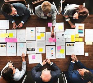 Qué es y cómo desarrollar una estrategia de employer branding