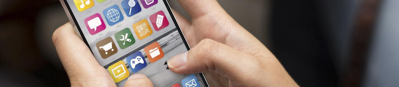 Reclutamiento 2.0 y apps de selección de personal