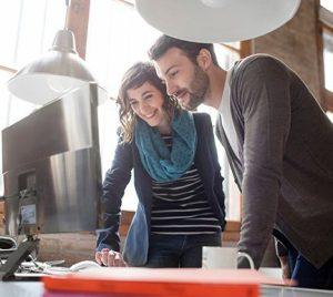 ¿Cómo mejorar la comunicación en tu entorno laboral?