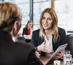 5 ventajas de usar una herramienta de selección de personal
