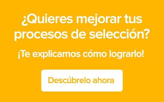 Contacto ePreselec