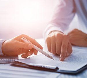 10 consejos para redactar una oferta de trabajo