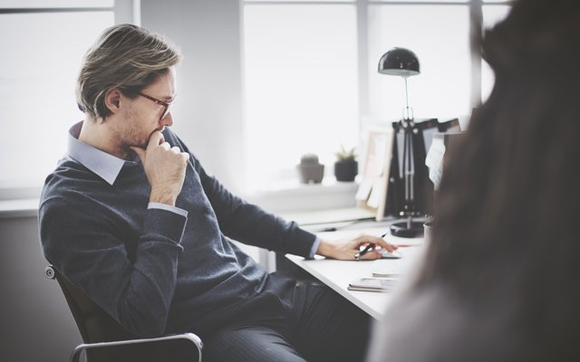 Desmotivación laboral: Detectar la desmotivación en el trabajo