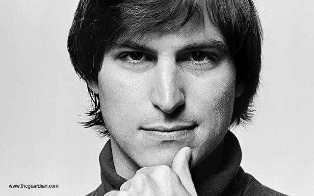 fundador-despedido-steve-jobs-apple-InfoJobs