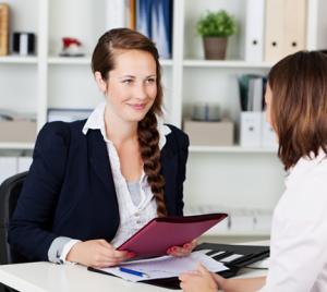 5 cosas en las que deberías fijarte al recibir un CV