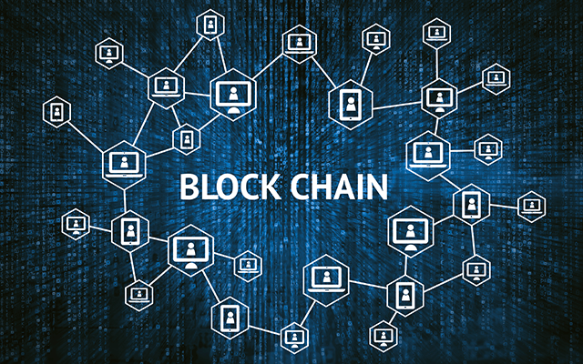 tecnología blockchain negocio InfoJobs