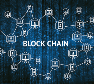 4 beneficios de utilizar el blockchain en tu negocio