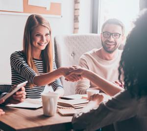 Cómo lograr un perfect match entre empleado y empresa