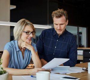 Gestión de la diversidad generacional en el trabajo: un must en toda empresa