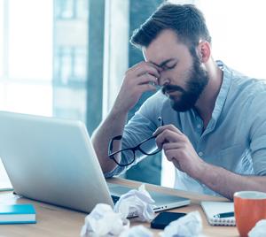 ¿Cómo identificar que un empleado está considerando renunciar?