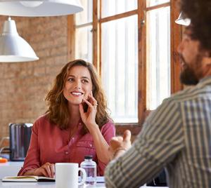 5 trucos para analizar la comunicación no verbal de tus candidatos