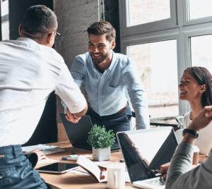 ¿Qué es lo que realmente motiva a tus empleados?