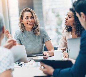 4 razones por las que deberás realizar encuestas de clima laboral