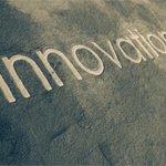 innovacion-small.jpg