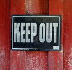 keep-out150.jpg